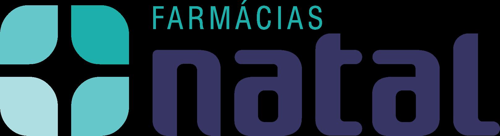 Farmácias Natal