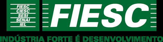 FIESC