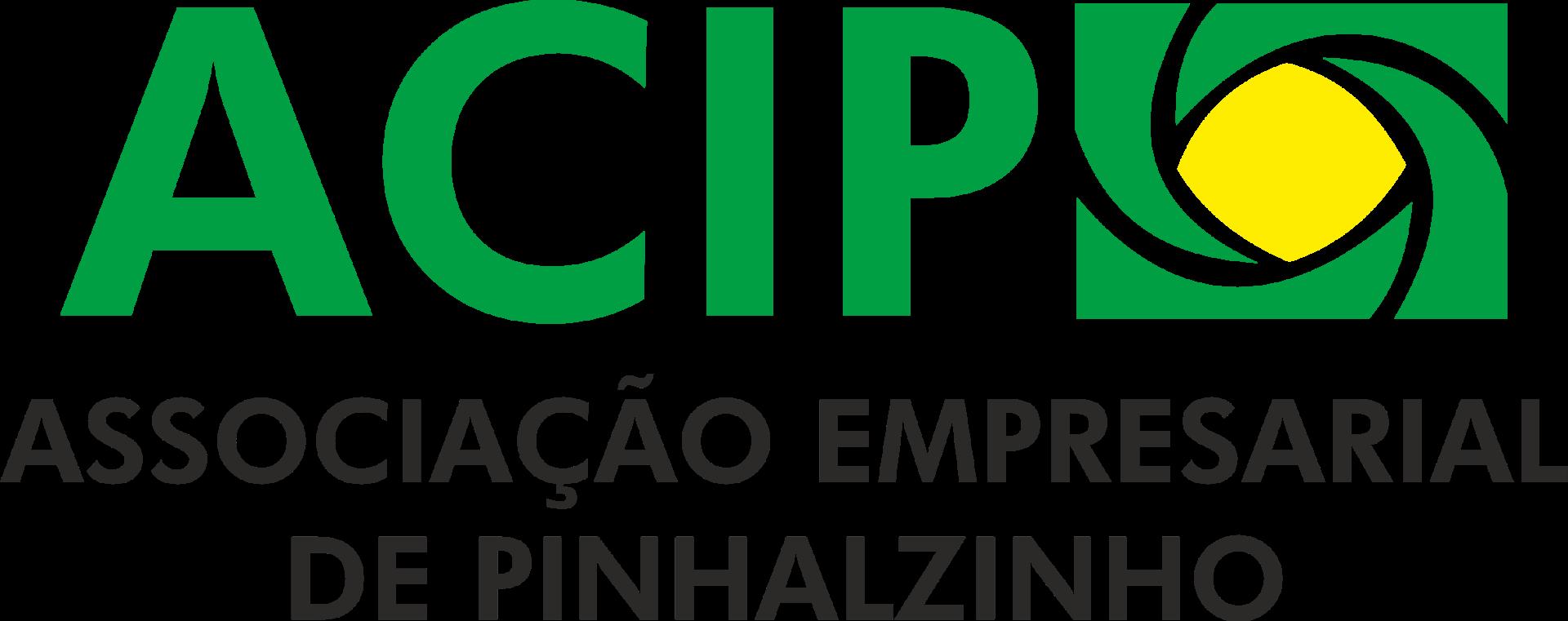 ACIP - Associação Empresarial de Pinhalzinho