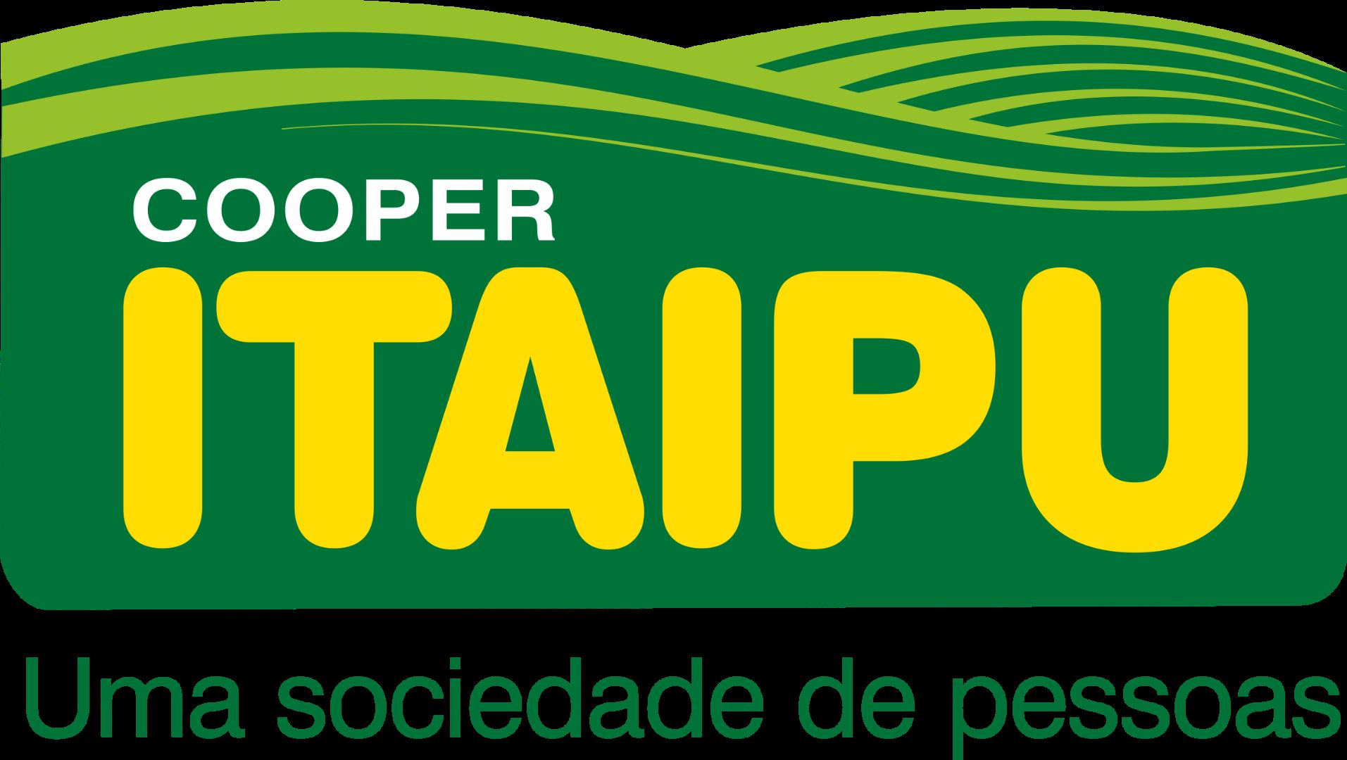 Cooperativa Regional Itaipu