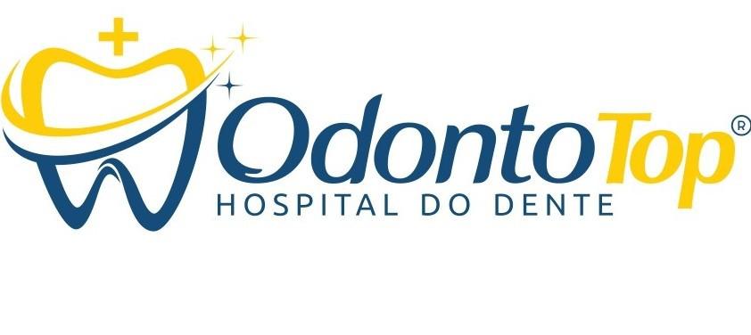 OdontoTop