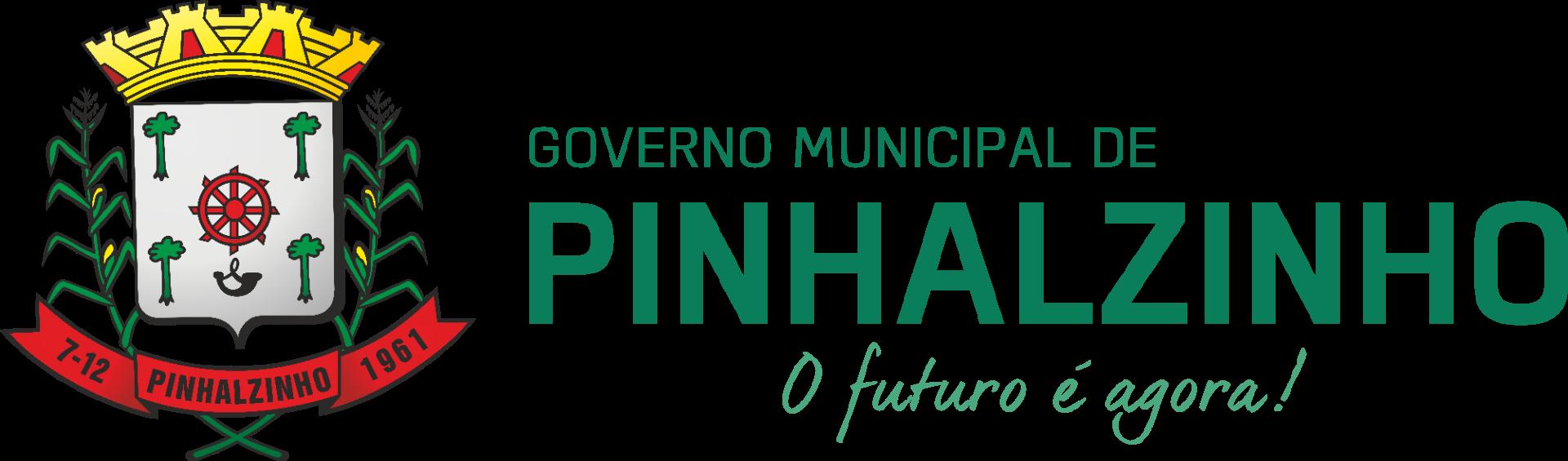 Prefeitura Municipal de Pinhalzinho-SC