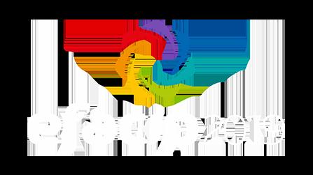 Logo - Efacip 2019